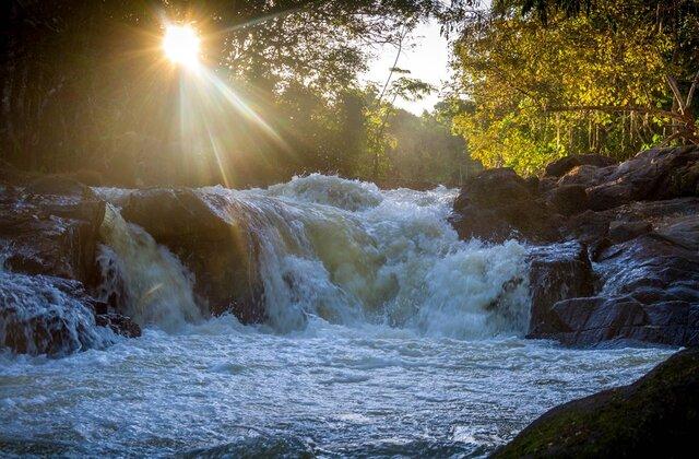 """""""Viaja Mais Servidor"""" é impulsionado pelo Governo de Rondônia, consolidando retomada do turismo no Estado"""