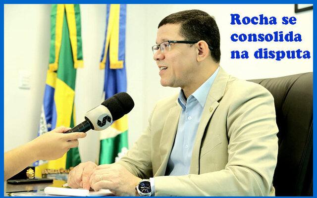 Dos pecados mortais da política + Marcos Rogério pode se aliar a Expedito + União Brasil quer Sérgio Moro  - Gente de Opinião