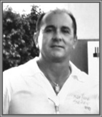 A Terceira Margem – Parte CCCXXI - Expedição Centenária Roosevelt-Rondon 3ª Parte – XXIX  Luiz Carlos Bordignon