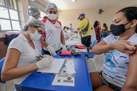 Prefeitura levará atendimentos e serviços gratuitos à zona Leste de Porto Velho