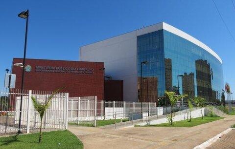 MPT consegue na Justiça do Trabalho anulação do regime de jornada de trabalho implantado pela Usina Santo Antônio Energia durante a pandemia