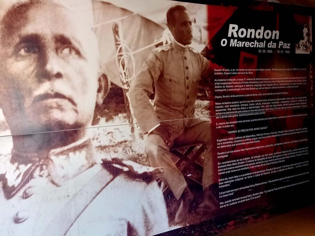O DIA NA HISTÓRIA - BOM DIA 13 DE OUTUBRO! - Gente de Opinião