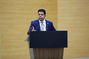 Deputado Jair Montes requer ao Governo a reformulação do PCCR da educação - Gente de Opinião