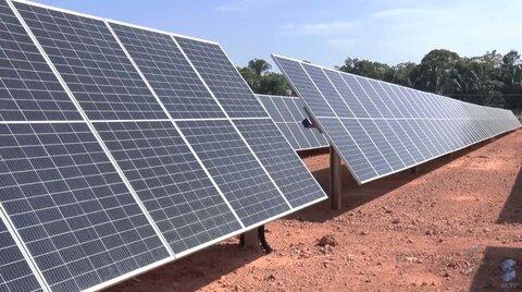 SEBRAE conhece propostas do grupo Rovema Energia