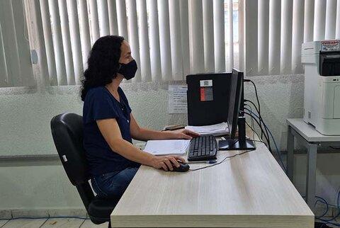 Idep abre inscrição para cursos profissionalizantes remotos em 21 localidades de Rondônia