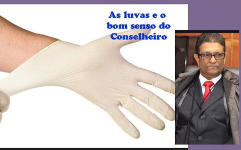 Hospitais de Rondônia correram o risco de paralisar + Impunes, bandidos continuam matando + Rodoviária e Espaço Alternativo