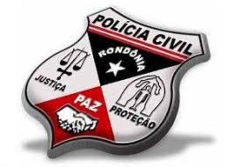 Operação ARTICULATA combate corrupção na Prefeitura de Candeias do Jamari