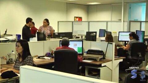 PEC deve aumentar número de servidores transpostos em Rondônia