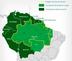 Por um projeto real de desenvolvimento para o sul da Amazônia