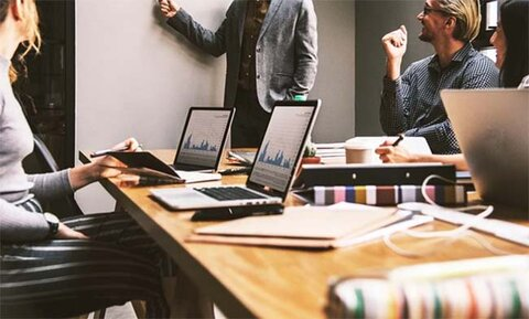 4 dicas para ter êxito na fusão de empresas