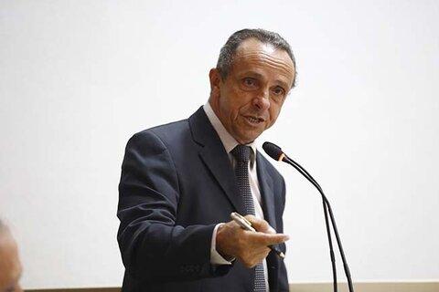 Deputado Lazinho da Fetagro destaca fiscalização da Sefin em laticínios para cumprimento da lei 4.989