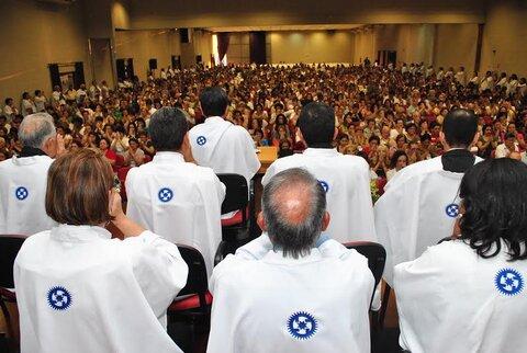 Seicho-no-Ie anuncia o Seminário da Luz, que será este ano será o maior evento virtual do País
