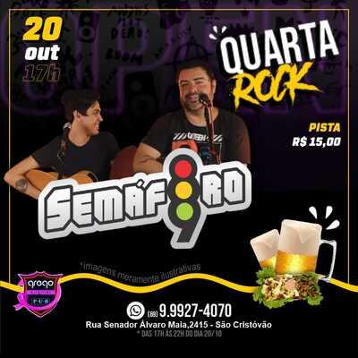 Hoje no Grego Original: o 1° gol do Flamengo terá uma rodada de chopp na faixa