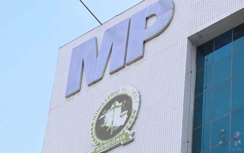 PEC que interferia no MP é rejeitada na Câmara