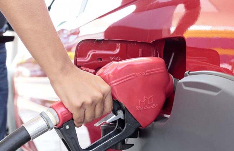 Procon acompanha situação de novo reajuste dos combustíveis para coibir práticas abusivas contra consumidores em Rondônia
