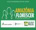Micro e Pequenos Empreendedores Informais de Rondônia receberam R$ 11 milhões de microcrédito
