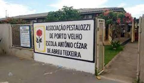 O DIA NA HISTÓRIA - BOM DIA 26 DE OUTUBRO!